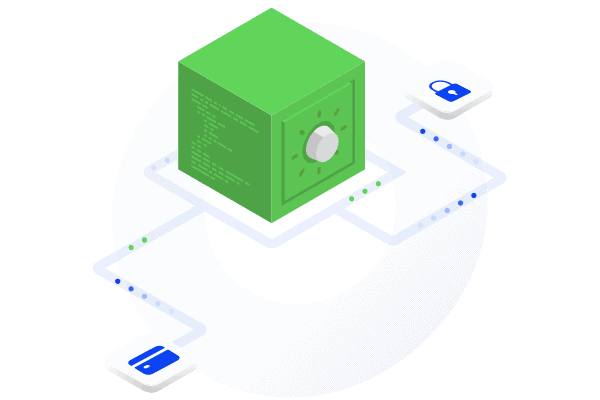 Simplify Tokenization