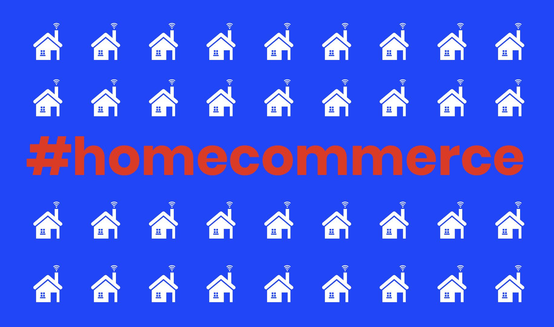 homecommerce