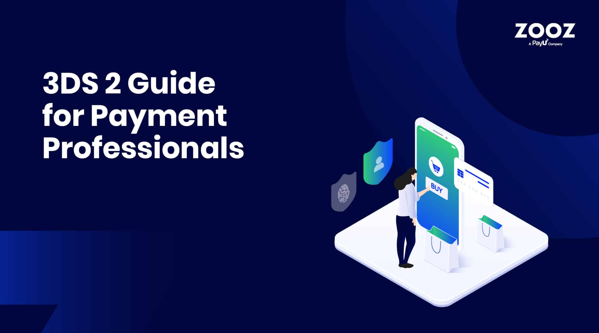 3ds 2 guide for payment professionals